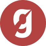 Greosn G Icon