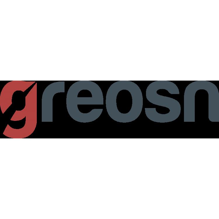 Greosn Logo-RGB-LRG.png