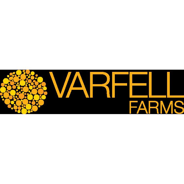 Varfell Farms Logo-RGB-LRG.png