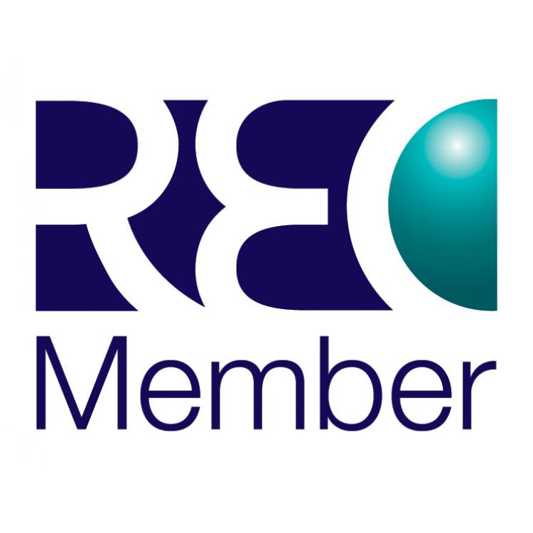 REC-Member-Logo.jpg