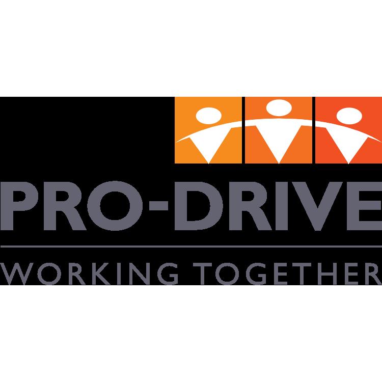 pro-drive-logo.png