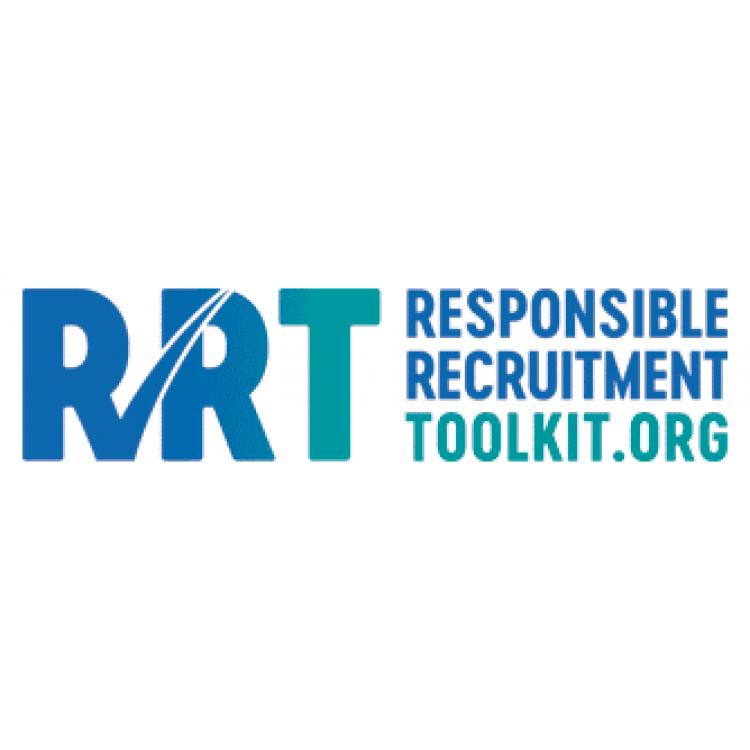RRT-Logo.jpg