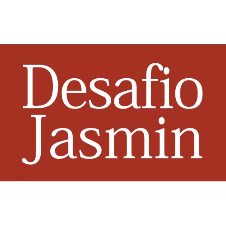 Desafio Jasmin Logo.jpg