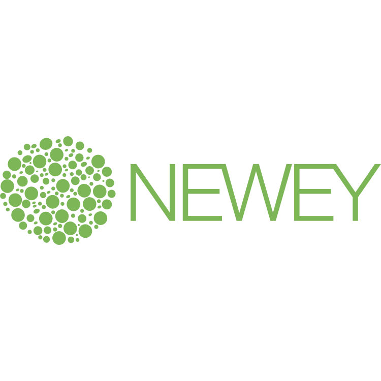 newey-logo.png