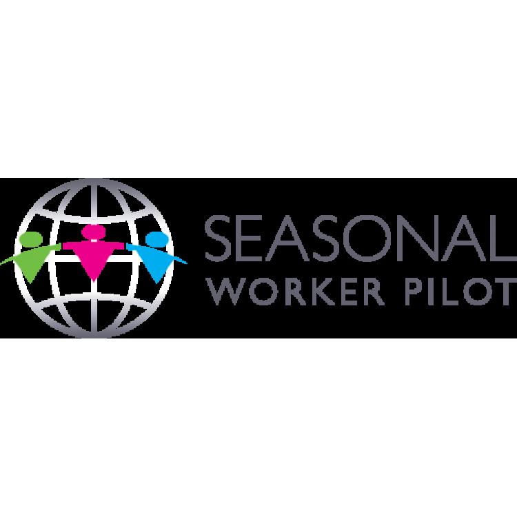 seasonal-worker-pilot-logo.png