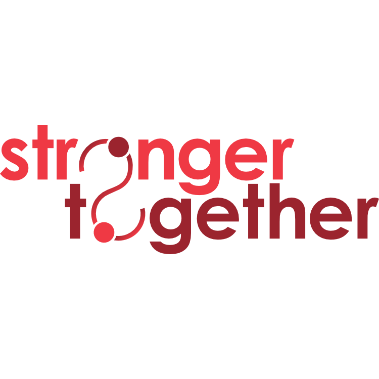 stronger-together-logo.png