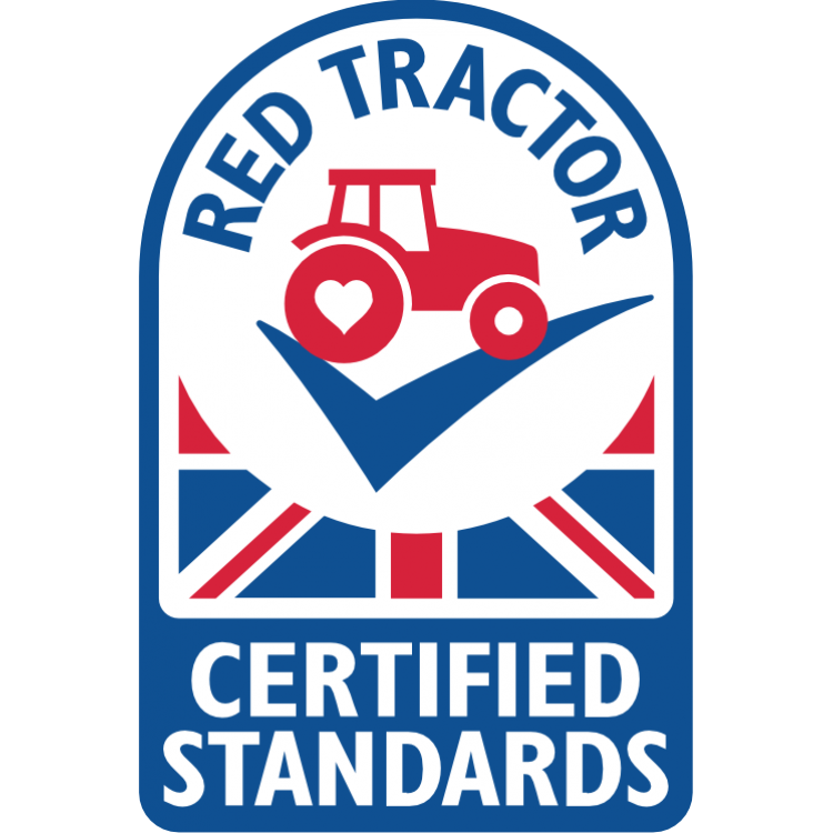 Red-Tractor-Logo.png