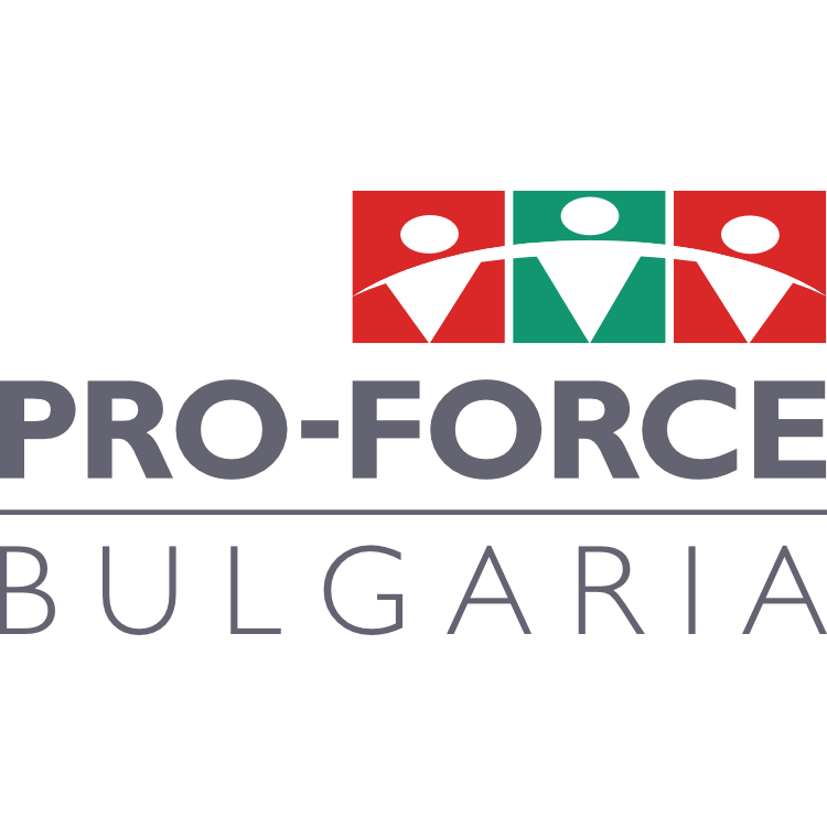 pro-force-bulgaria.png