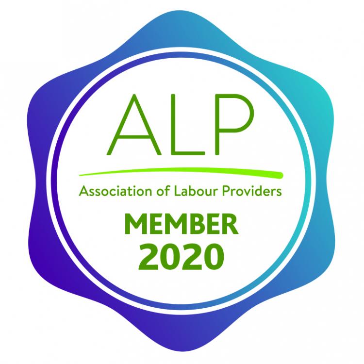 ALP-Member-2020-Logo.jpg