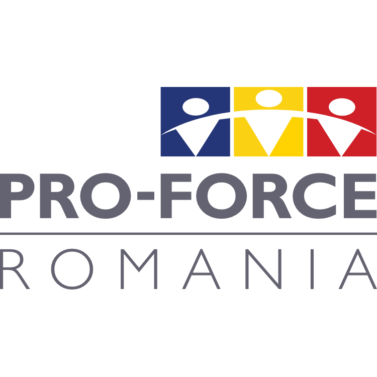 pro-force-romania.png