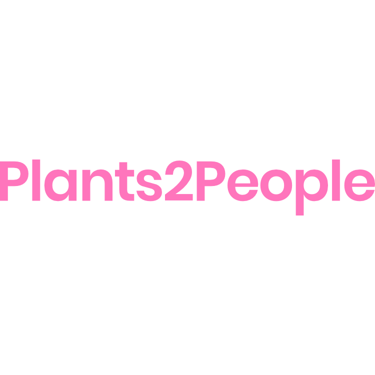 plants2people-logo.png