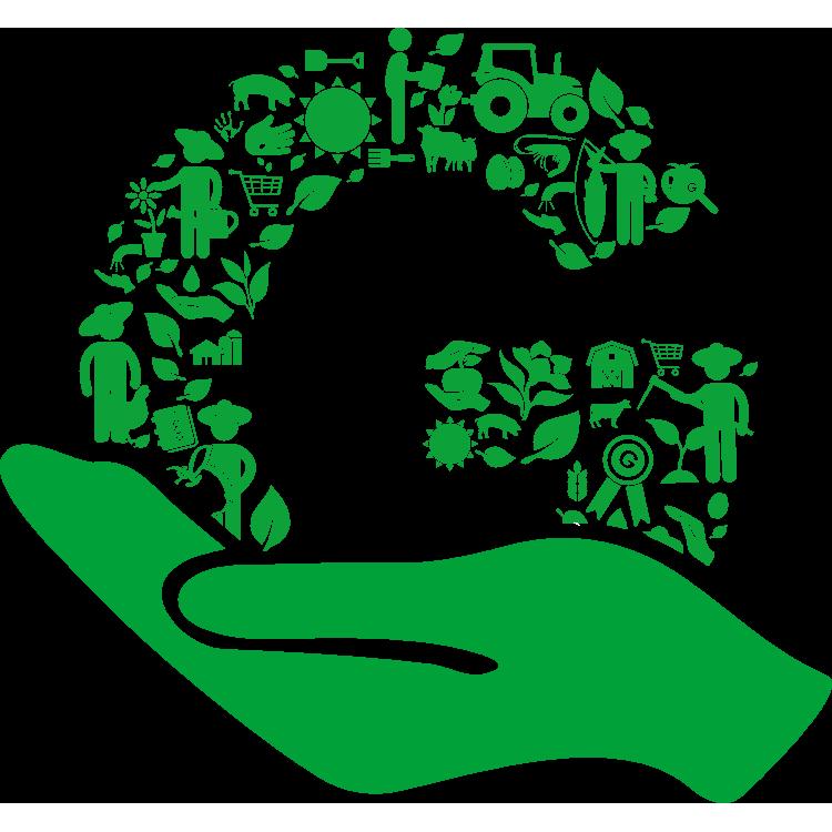 Global-Gap-Logo.png