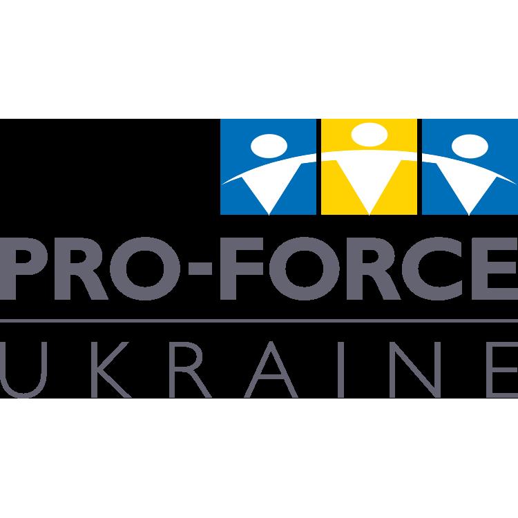 pro-force-ukraine-logo.png