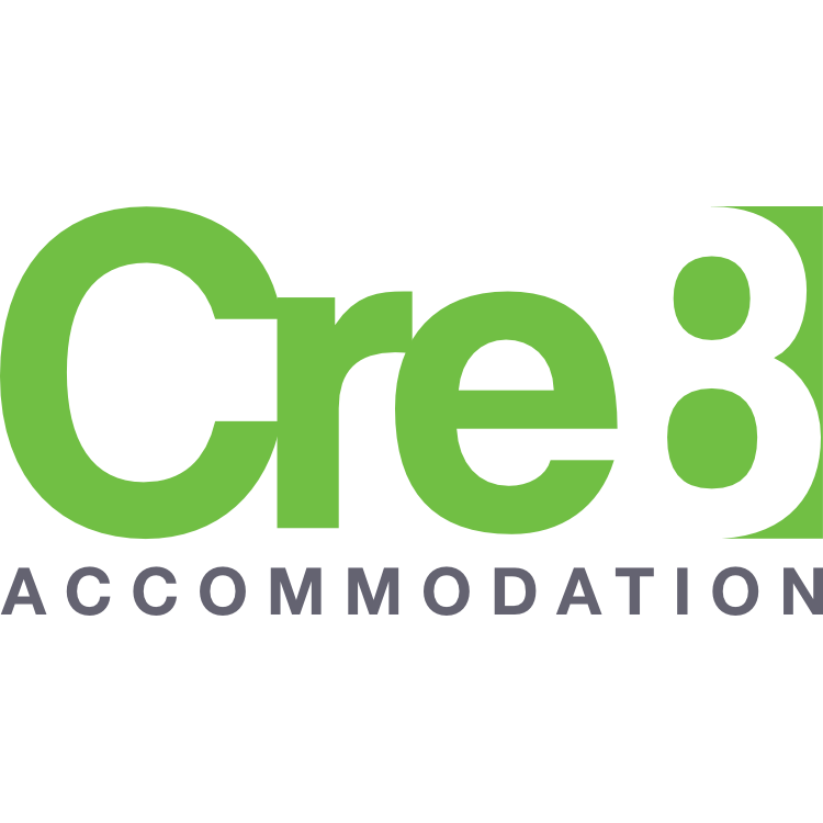 cre8-logo.png