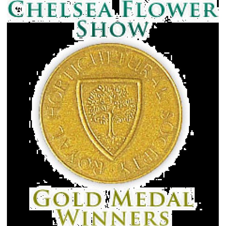 chelsea-flower-show-logo.png