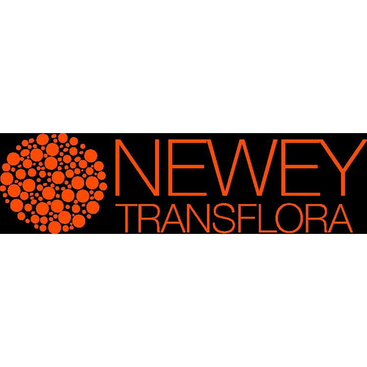 newey-transflora-logo.png