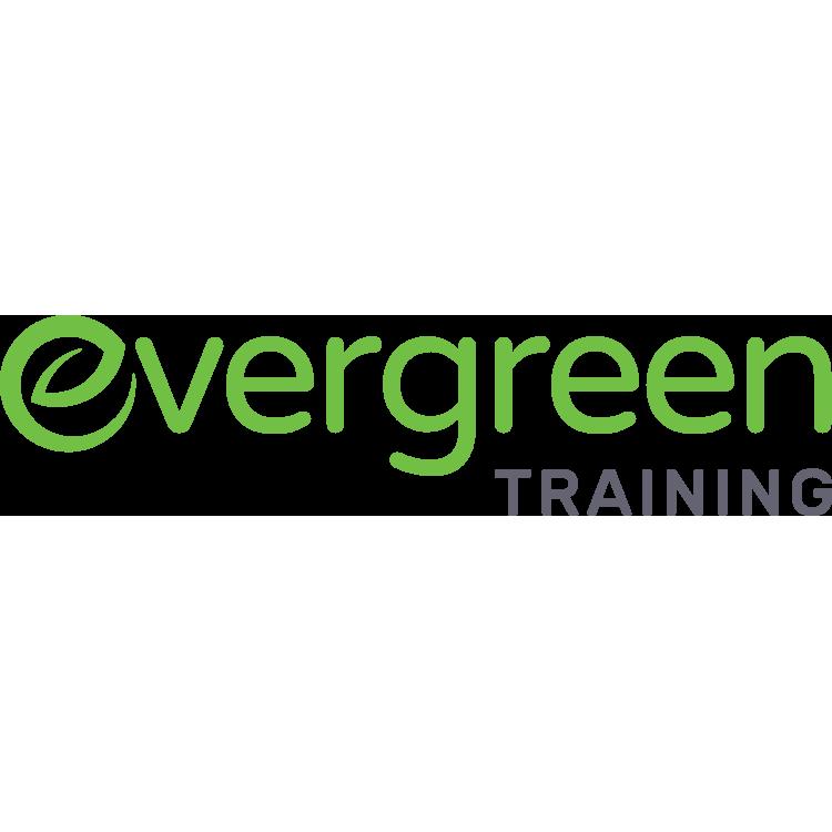 evergreen-training-logo.png